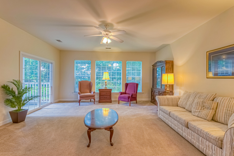 Highlands of Legend Oaks Homes For Sale - 165 Golf View, Summerville, SC - 37