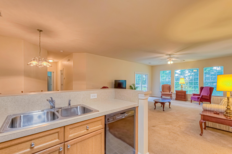 Highlands of Legend Oaks Homes For Sale - 165 Golf View, Summerville, SC - 35