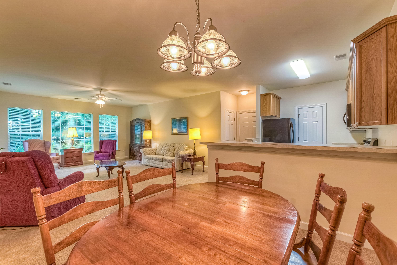 Highlands of Legend Oaks Homes For Sale - 165 Golf View, Summerville, SC - 32