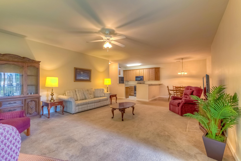 Highlands of Legend Oaks Homes For Sale - 165 Golf View, Summerville, SC - 30