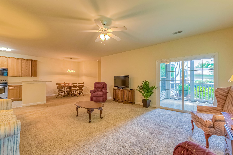 Highlands of Legend Oaks Homes For Sale - 165 Golf View, Summerville, SC - 29