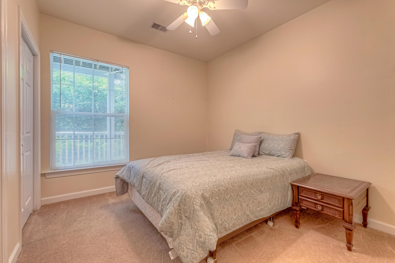 Highlands of Legend Oaks Homes For Sale - 165 Golf View, Summerville, SC - 2