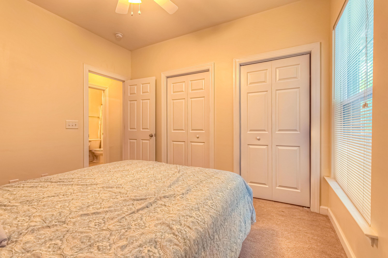 Highlands of Legend Oaks Homes For Sale - 165 Golf View, Summerville, SC - 3