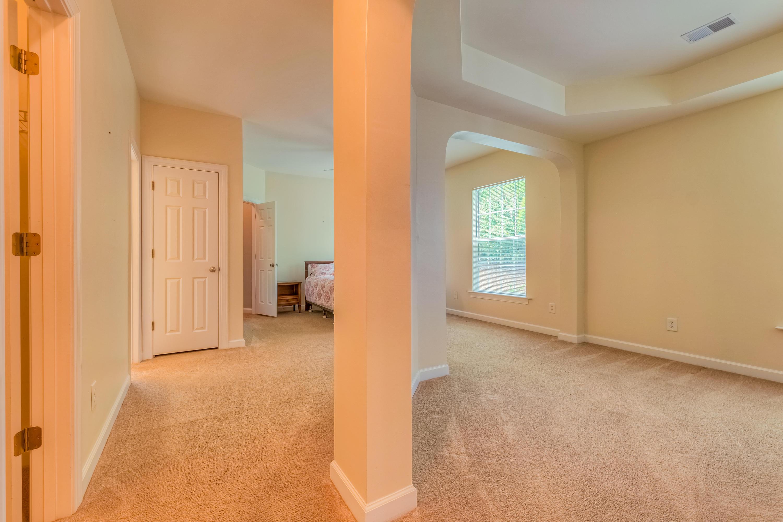 Highlands of Legend Oaks Homes For Sale - 165 Golf View, Summerville, SC - 4