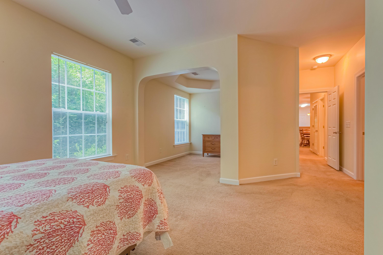 Highlands of Legend Oaks Homes For Sale - 165 Golf View, Summerville, SC - 5