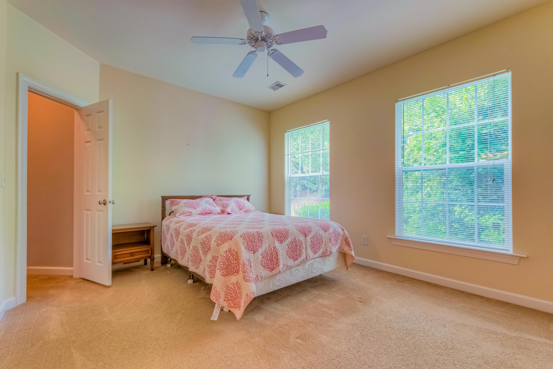 Highlands of Legend Oaks Homes For Sale - 165 Golf View, Summerville, SC - 7