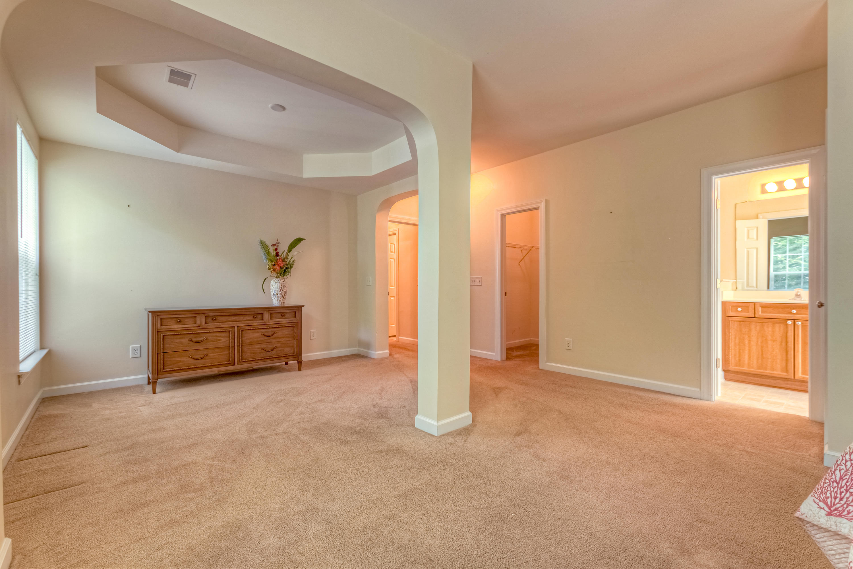 Highlands of Legend Oaks Homes For Sale - 165 Golf View, Summerville, SC - 8