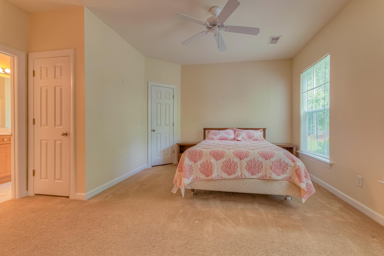 Highlands of Legend Oaks Homes For Sale - 165 Golf View, Summerville, SC - 9