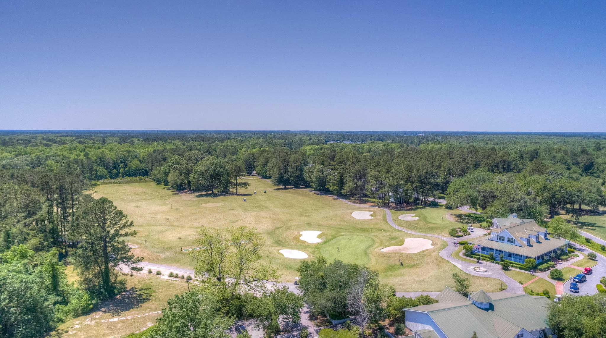 Highlands of Legend Oaks Homes For Sale - 165 Golf View, Summerville, SC - 18