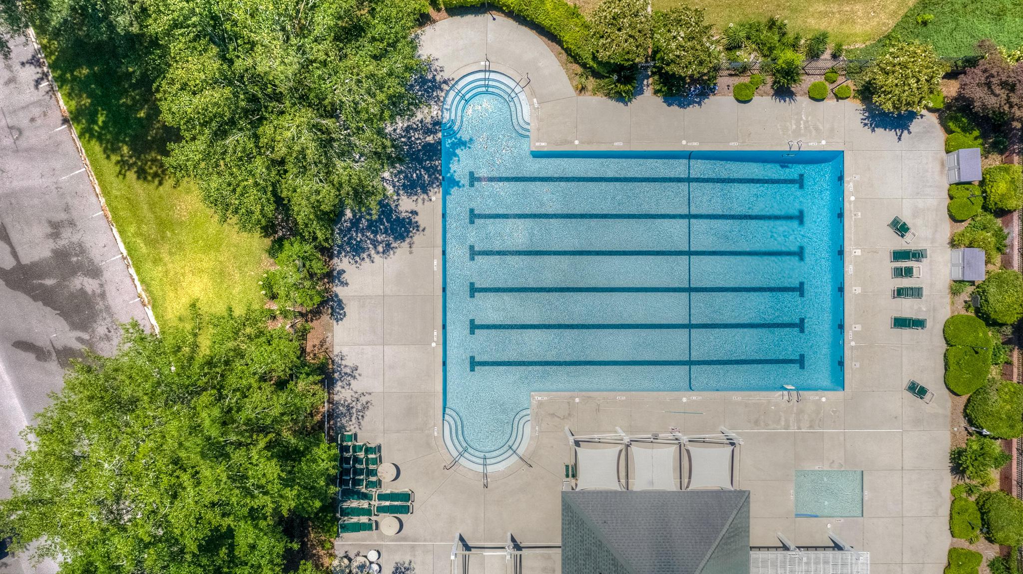 Highlands of Legend Oaks Homes For Sale - 165 Golf View, Summerville, SC - 23