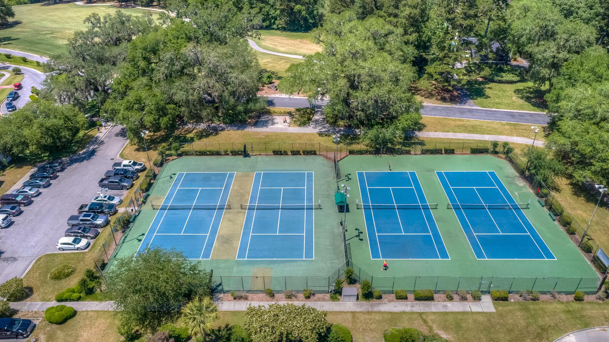 Highlands of Legend Oaks Homes For Sale - 165 Golf View, Summerville, SC - 22