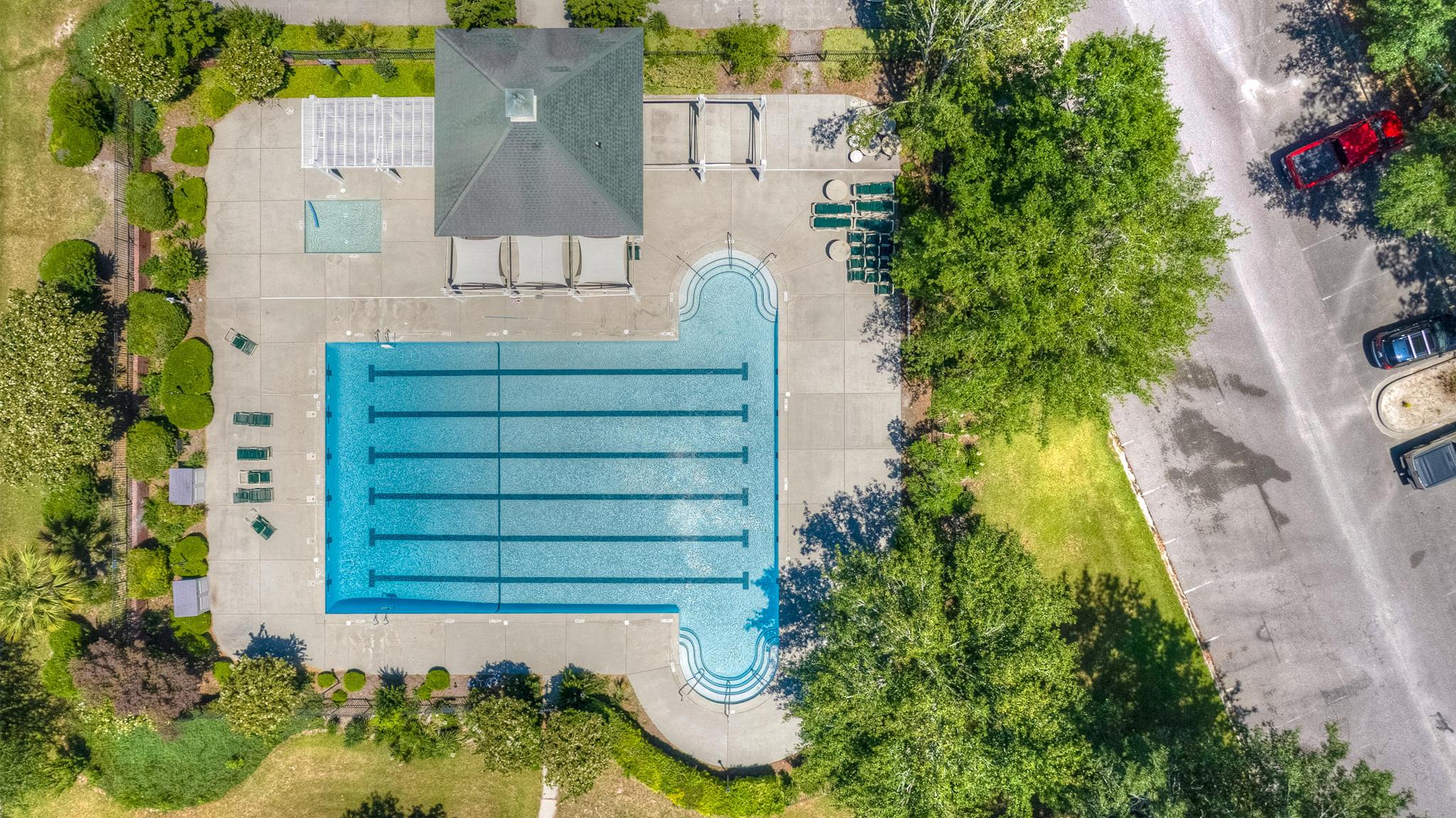 Highlands of Legend Oaks Homes For Sale - 165 Golf View, Summerville, SC - 25