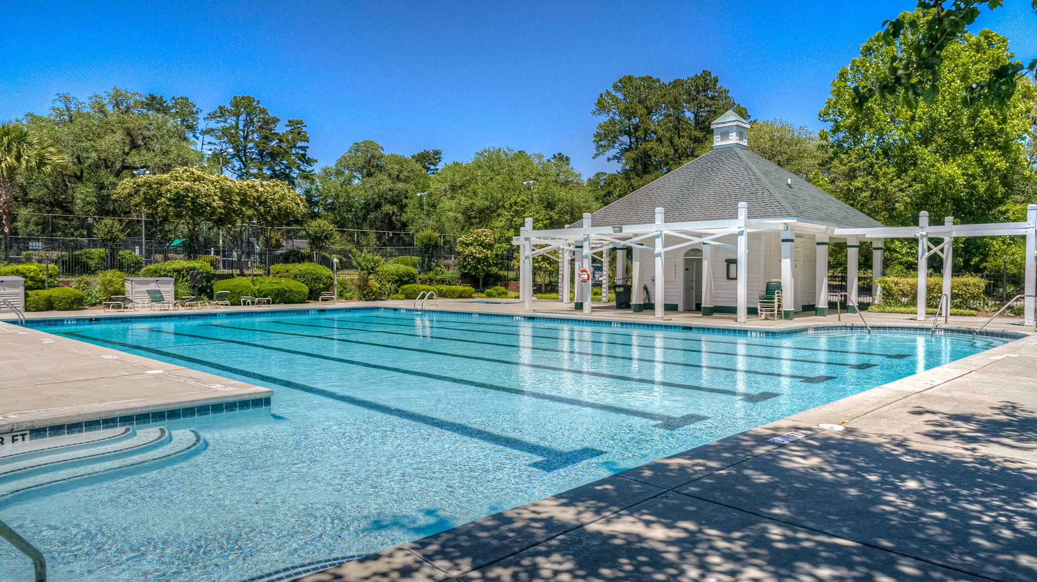 Highlands of Legend Oaks Homes For Sale - 165 Golf View, Summerville, SC - 24