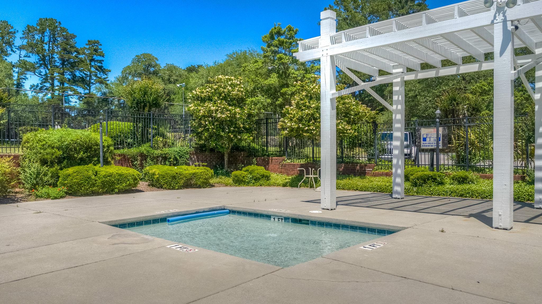 Highlands of Legend Oaks Homes For Sale - 165 Golf View, Summerville, SC - 26