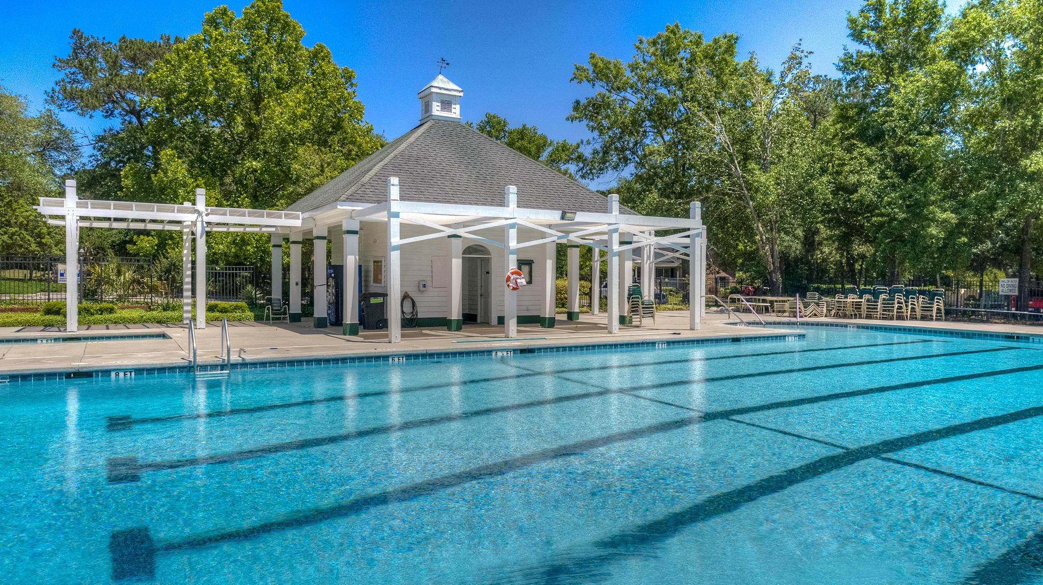 Highlands of Legend Oaks Homes For Sale - 165 Golf View, Summerville, SC - 27
