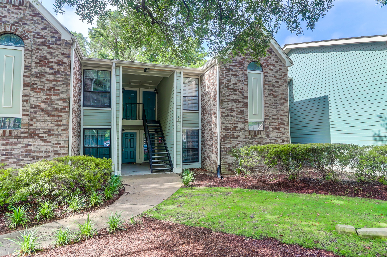Montclair Homes For Sale - 1858 D Montclair Dr, Mount Pleasant, SC - 32