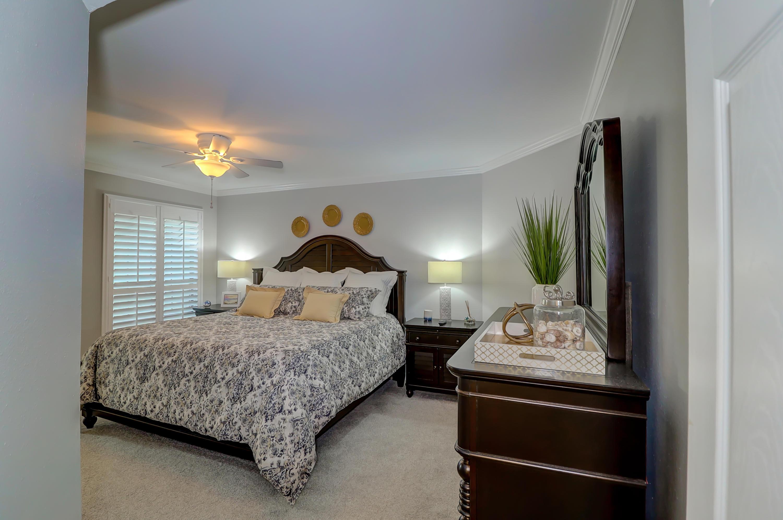 Montclair Homes For Sale - 1858 D Montclair Dr, Mount Pleasant, SC - 21