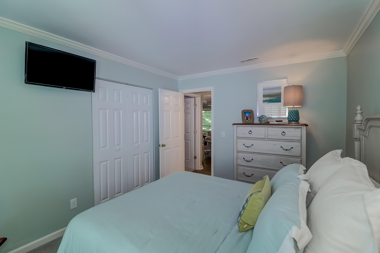 Montclair Homes For Sale - 1858 D Montclair Dr, Mount Pleasant, SC - 15