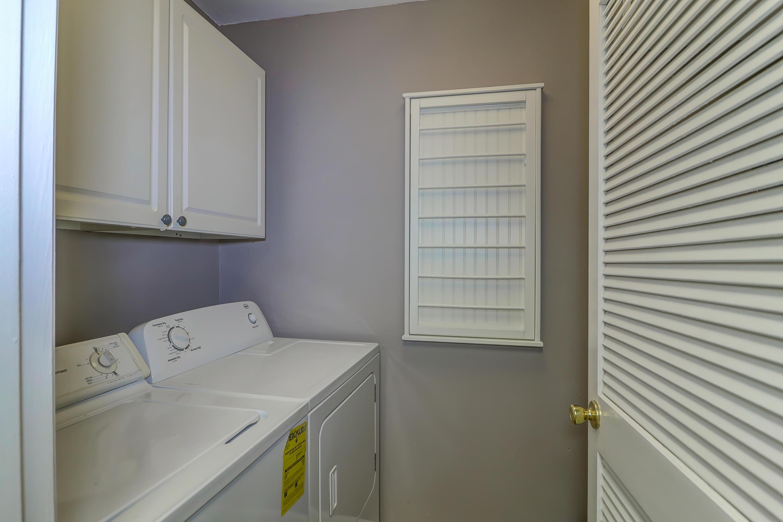 Montclair Homes For Sale - 1858 D Montclair Dr, Mount Pleasant, SC - 11