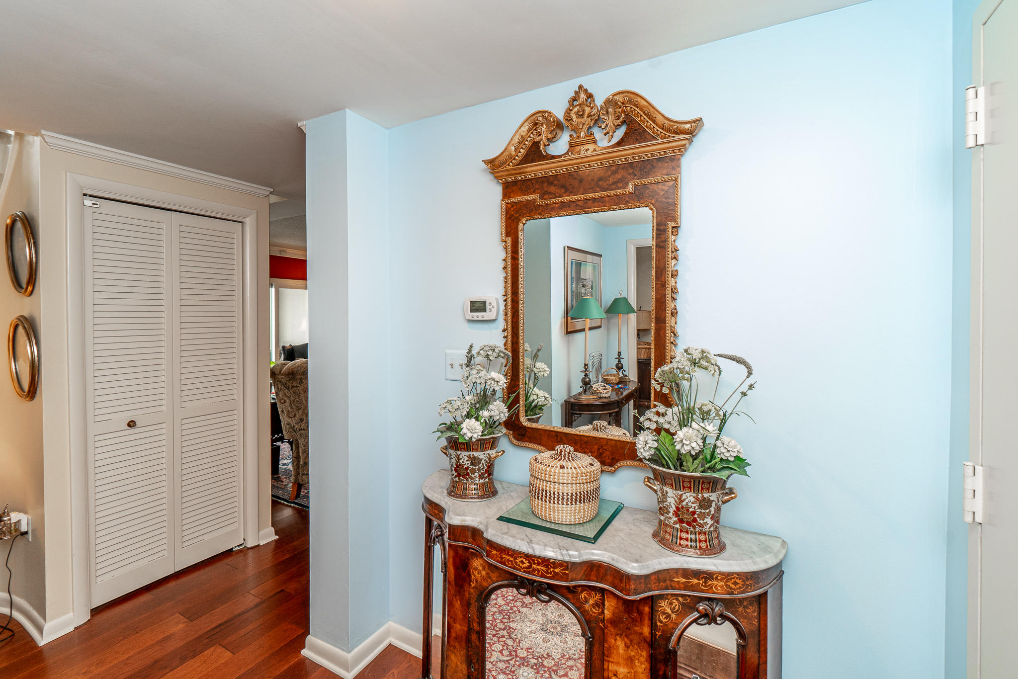 Dockside Homes For Sale - 330 Concord, Charleston, SC - 57