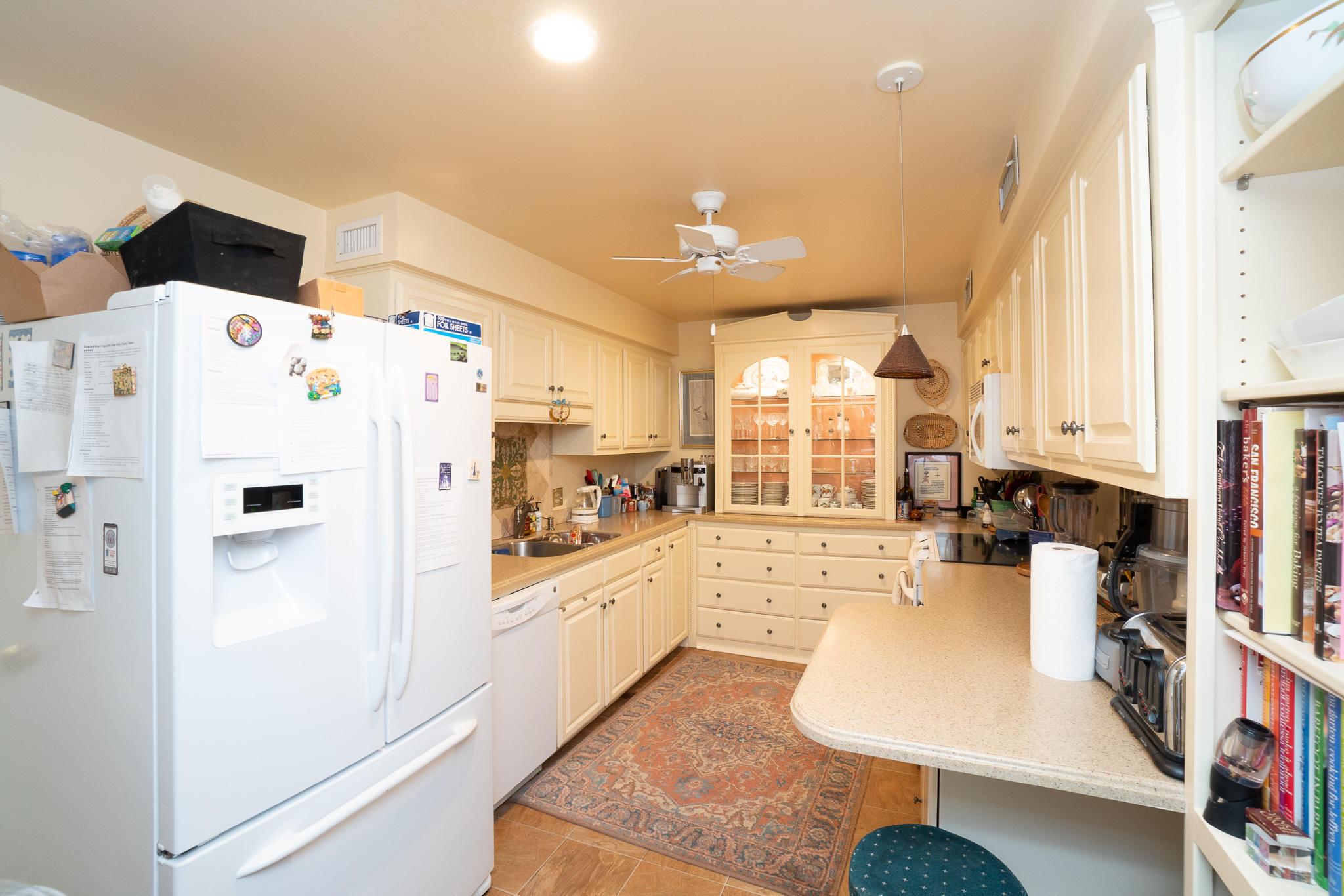 Dockside Homes For Sale - 330 Concord, Charleston, SC - 60