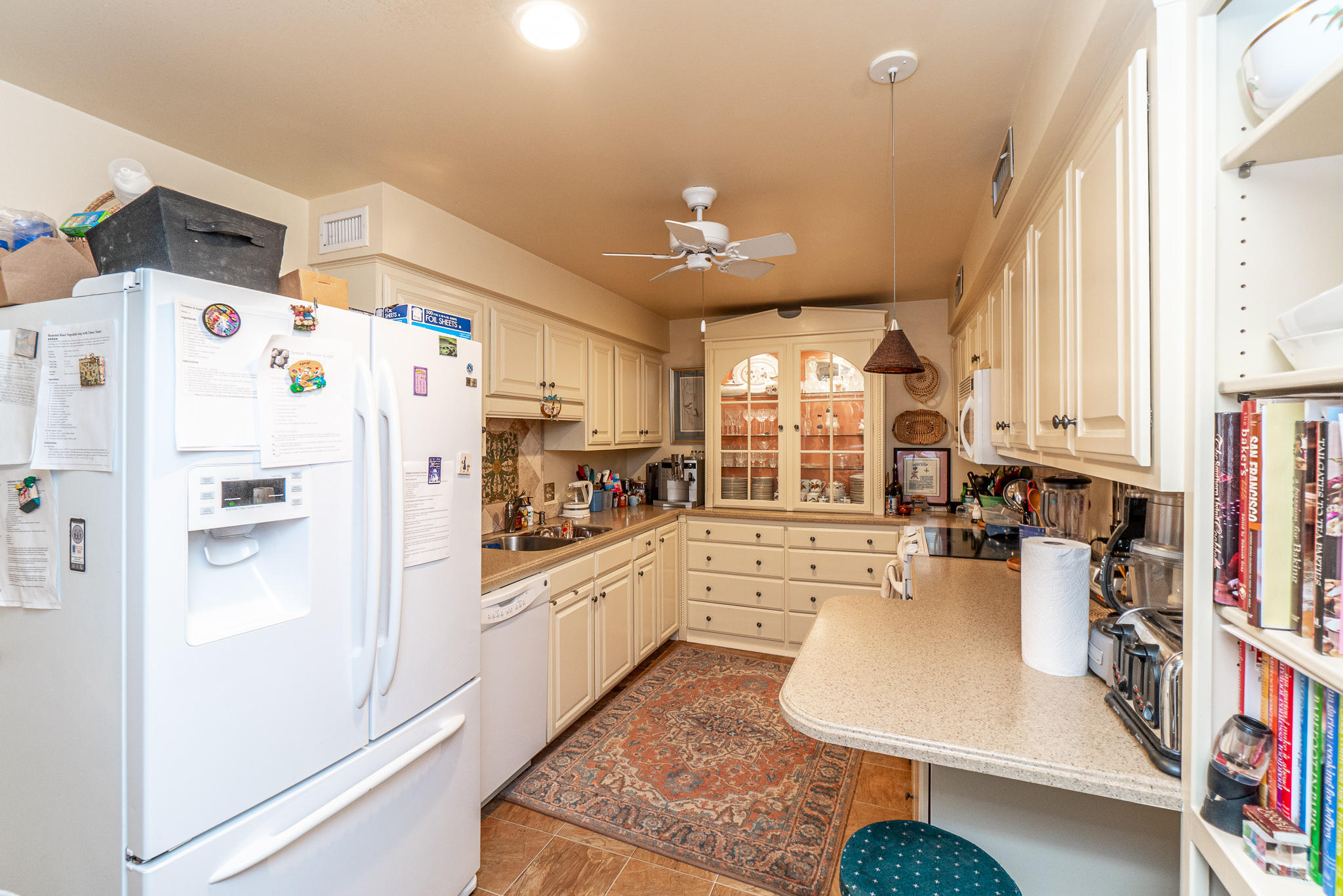Dockside Homes For Sale - 330 Concord, Charleston, SC - 30