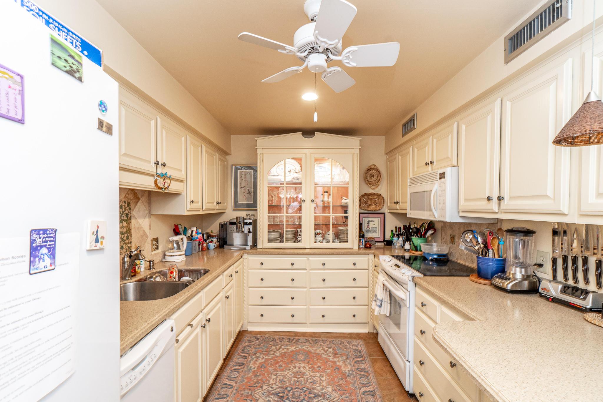 Dockside Homes For Sale - 330 Concord, Charleston, SC - 24