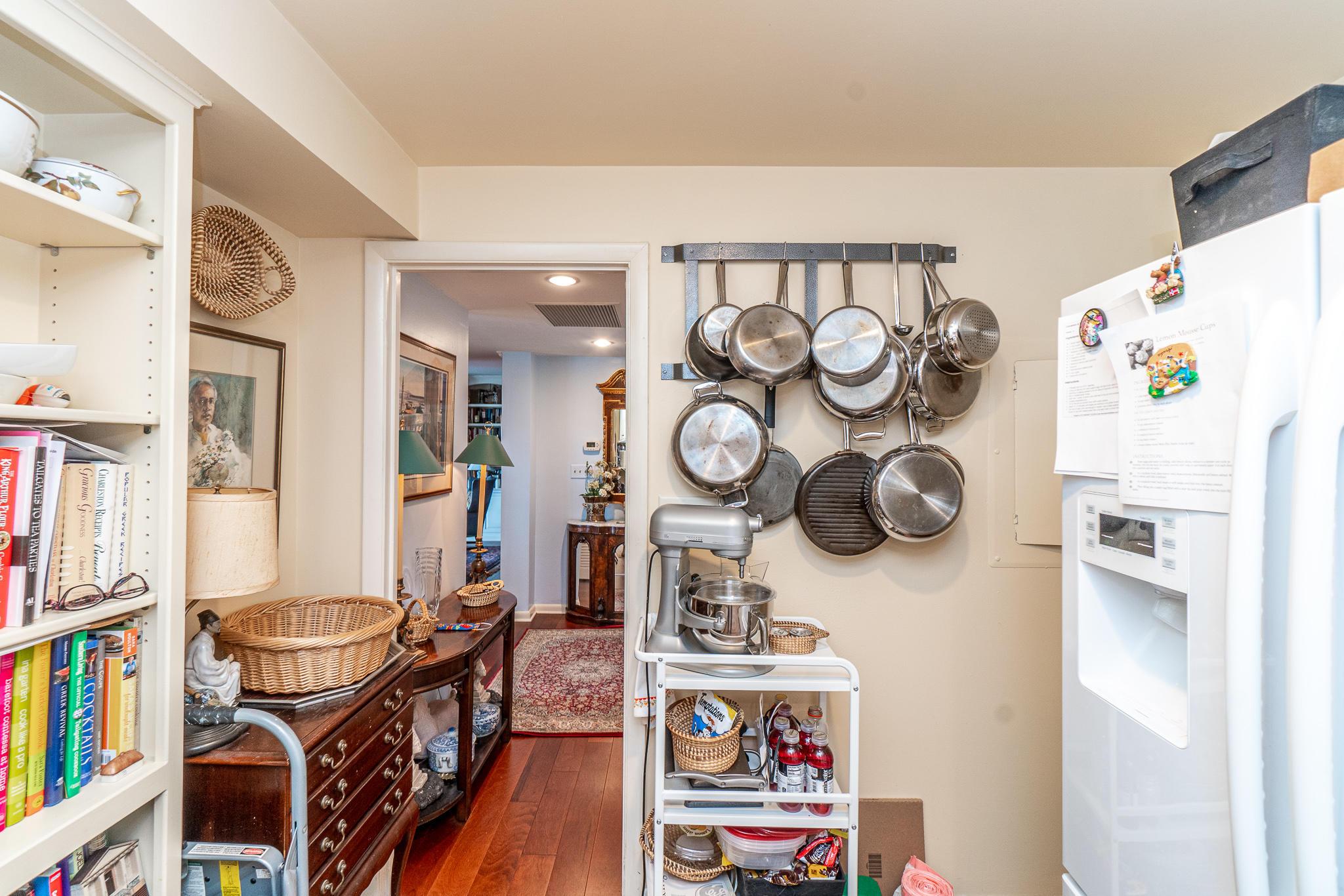 Dockside Homes For Sale - 330 Concord, Charleston, SC - 25
