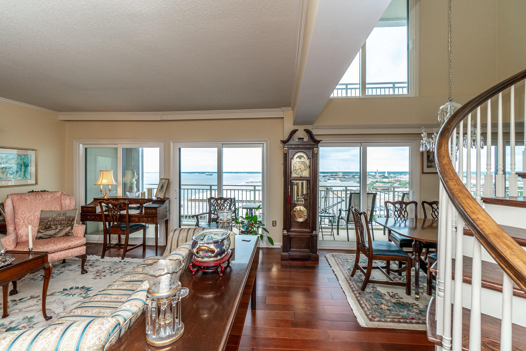 Dockside Homes For Sale - 330 Concord, Charleston, SC - 13