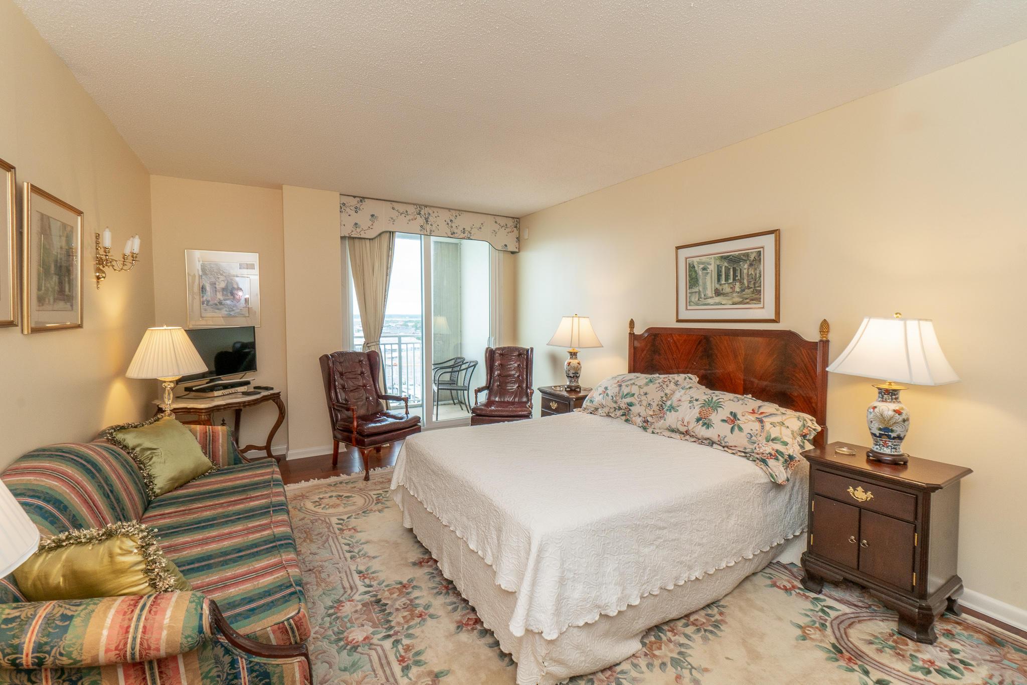 Dockside Homes For Sale - 330 Concord, Charleston, SC - 38