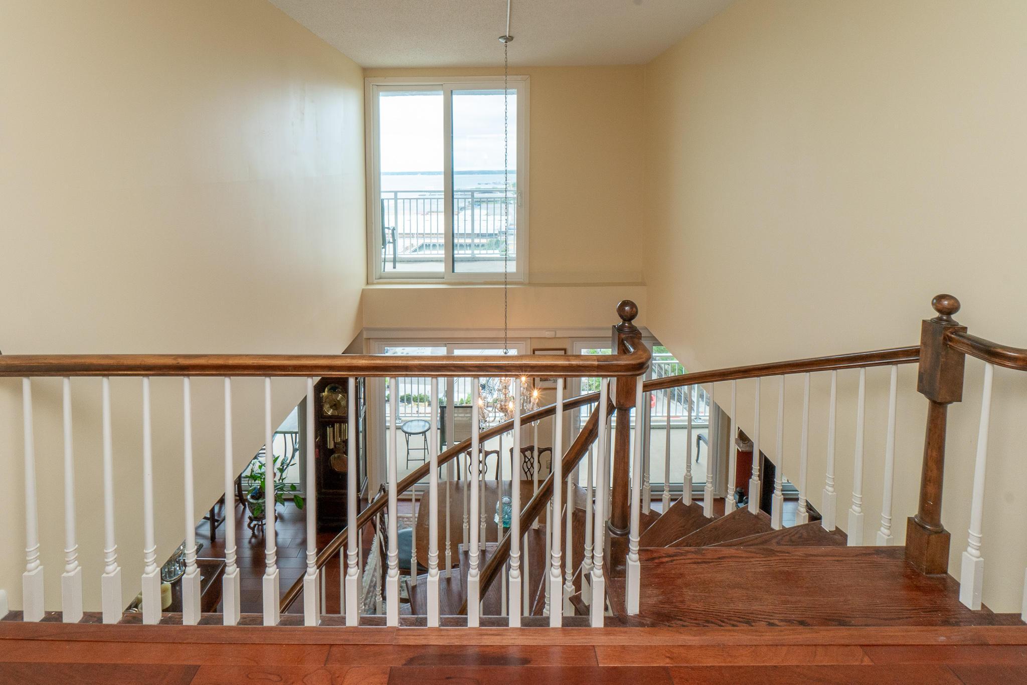 Dockside Homes For Sale - 330 Concord, Charleston, SC - 35