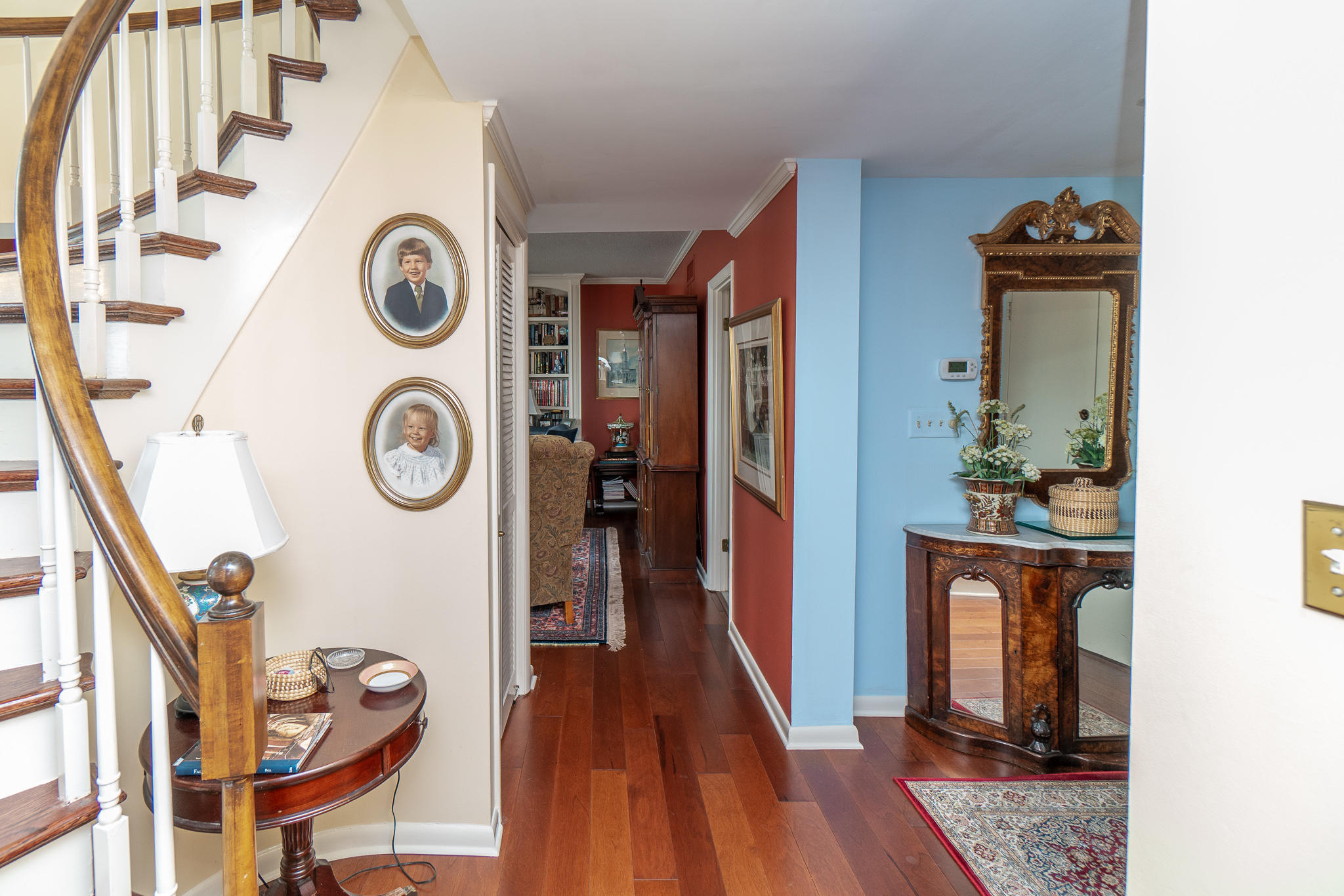 Dockside Homes For Sale - 330 Concord, Charleston, SC - 31