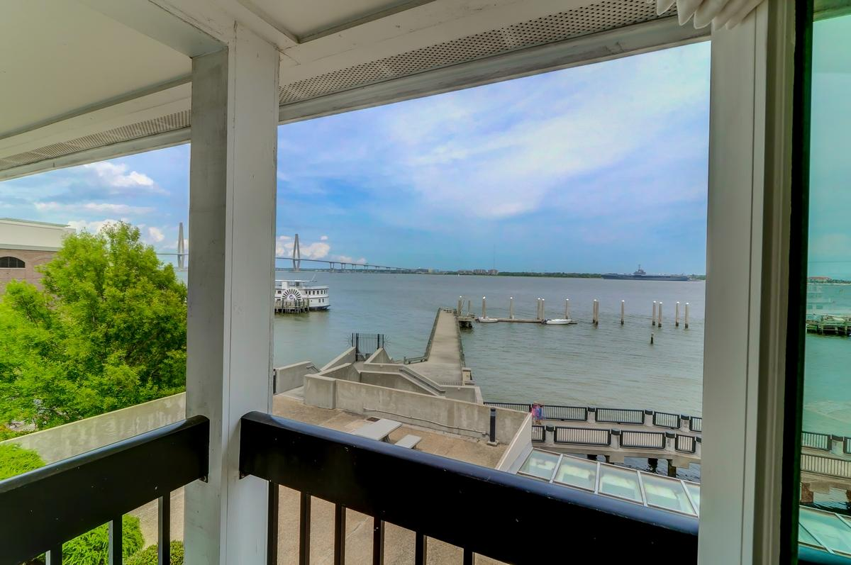 Dockside Homes For Sale - 330 Concord, Charleston, SC - 2