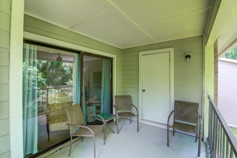 Montclair Homes For Sale - 1858 D Montclair Dr, Mount Pleasant, SC - 4