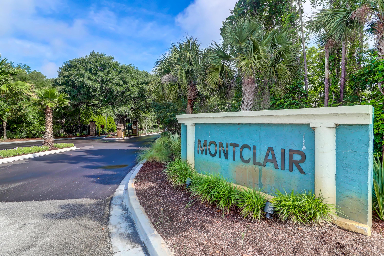 Montclair Homes For Sale - 1858 D Montclair Dr, Mount Pleasant, SC - 0