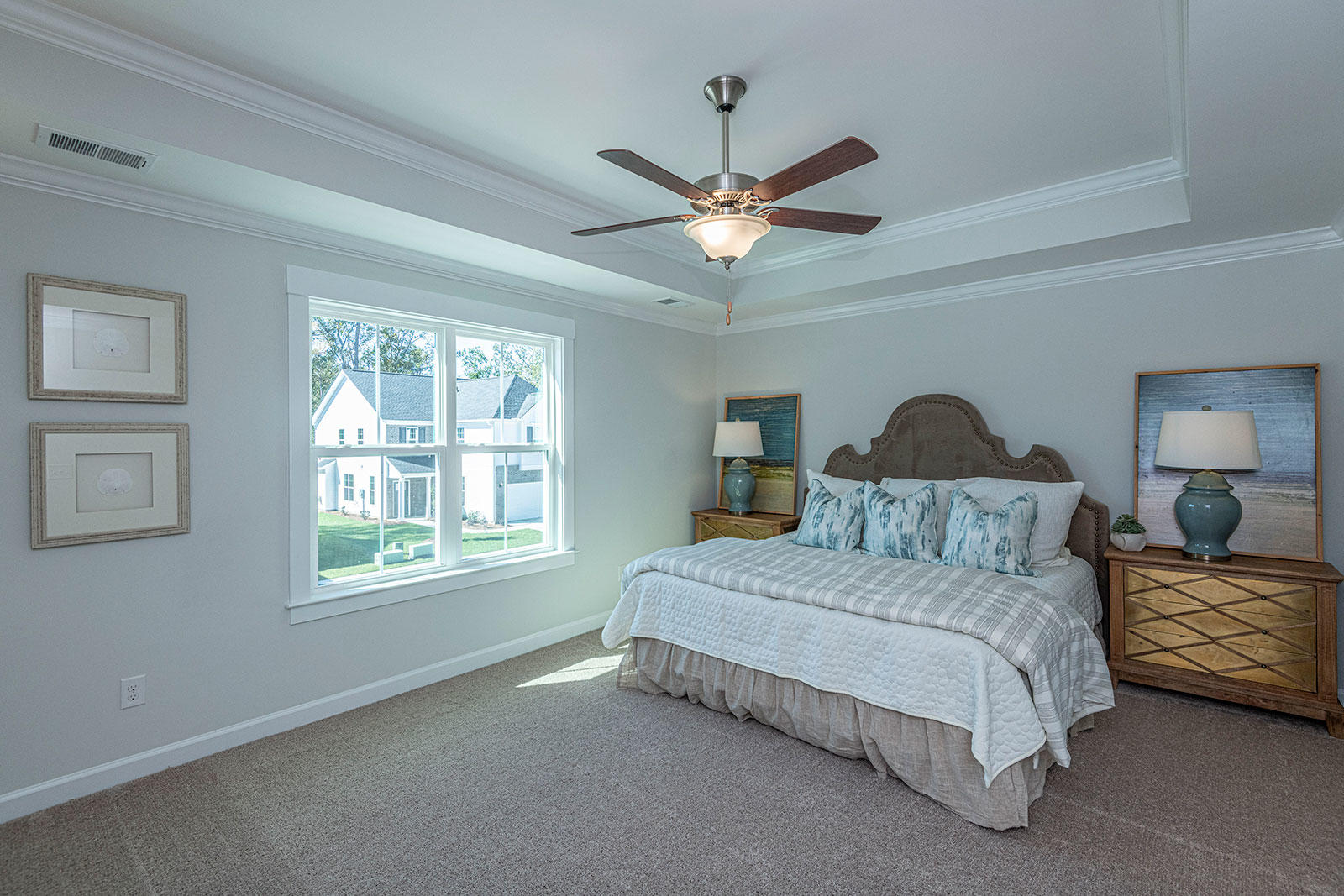 Church Creek Landing Homes For Sale - 2302 Town Woods, Charleston, SC - 32