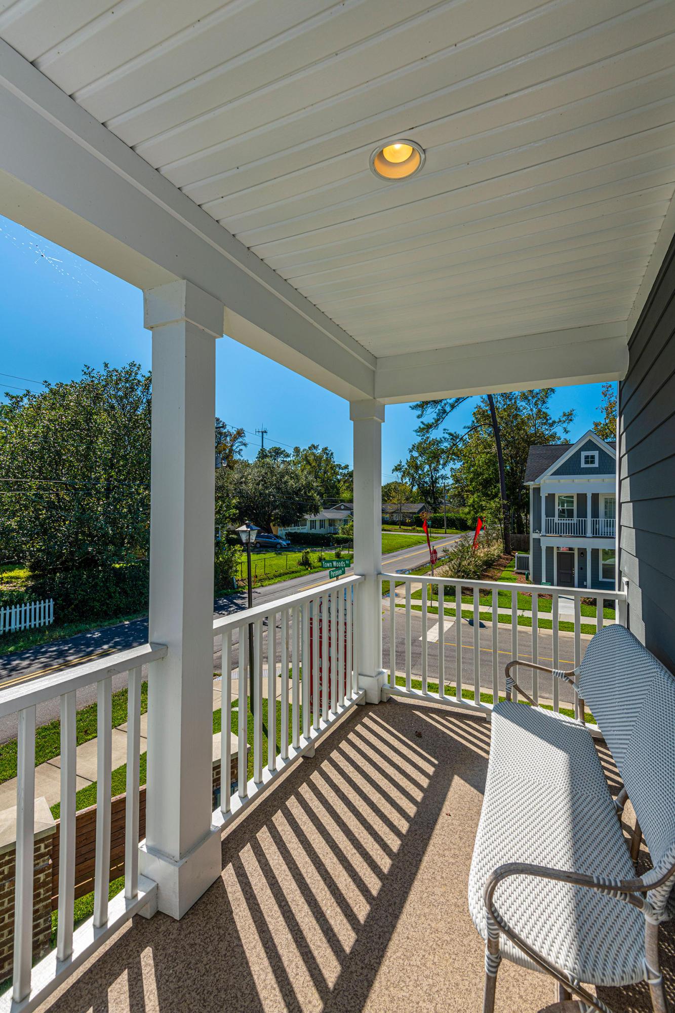 Church Creek Landing Homes For Sale - 2302 Town Woods, Charleston, SC - 31