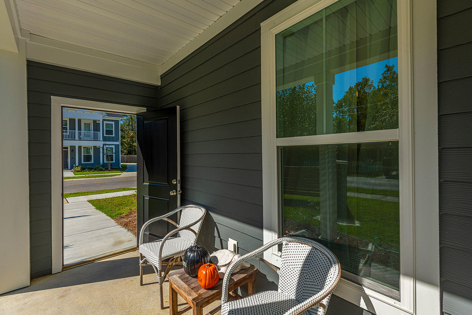 Church Creek Landing Homes For Sale - 2302 Town Woods, Charleston, SC - 28