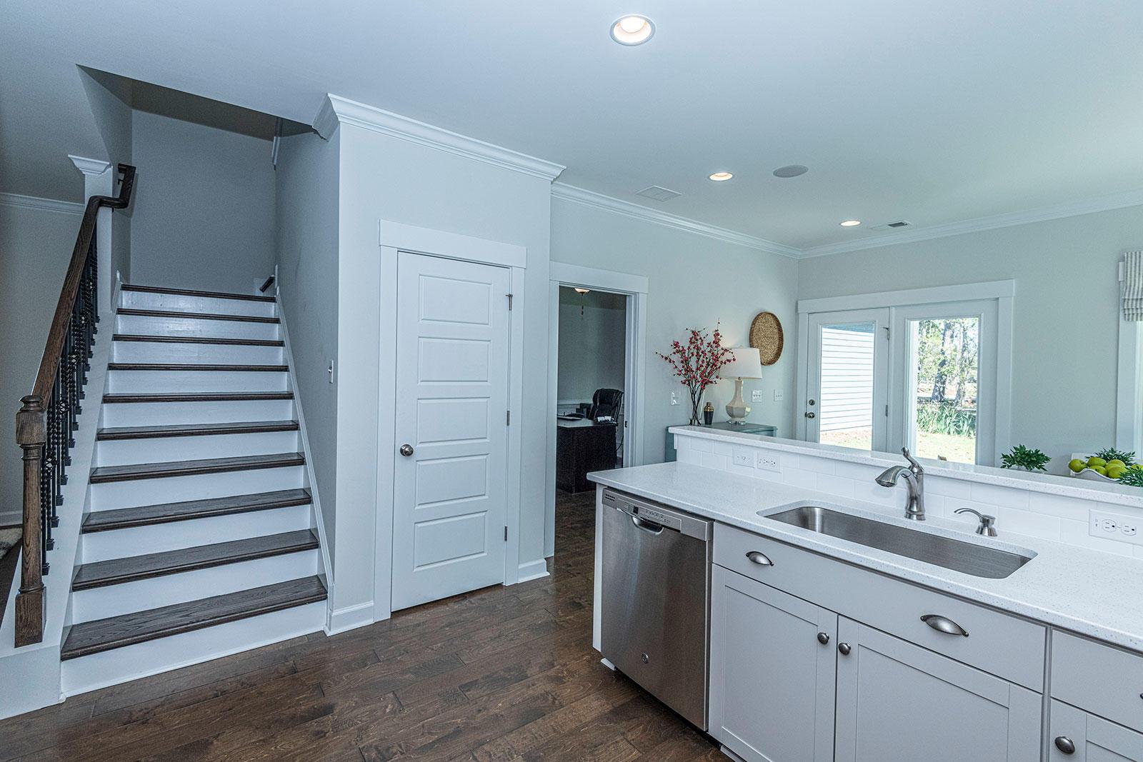 Church Creek Landing Homes For Sale - 2302 Town Woods, Charleston, SC - 18
