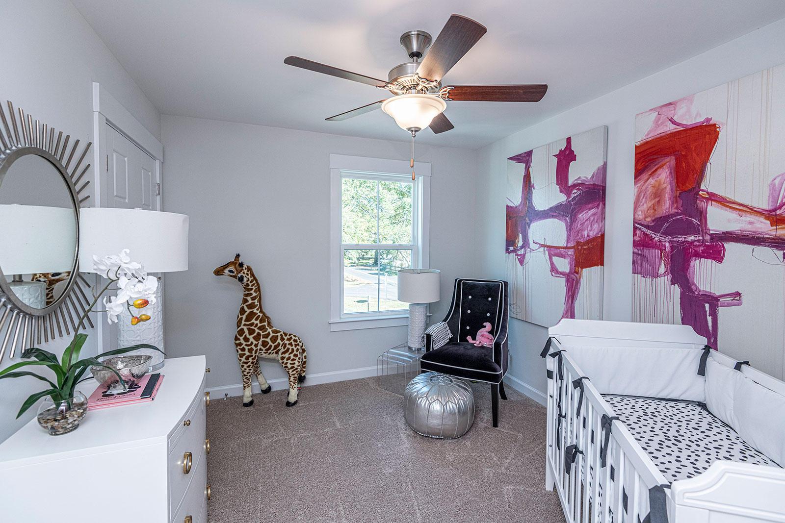 Church Creek Landing Homes For Sale - 2302 Town Woods, Charleston, SC - 15