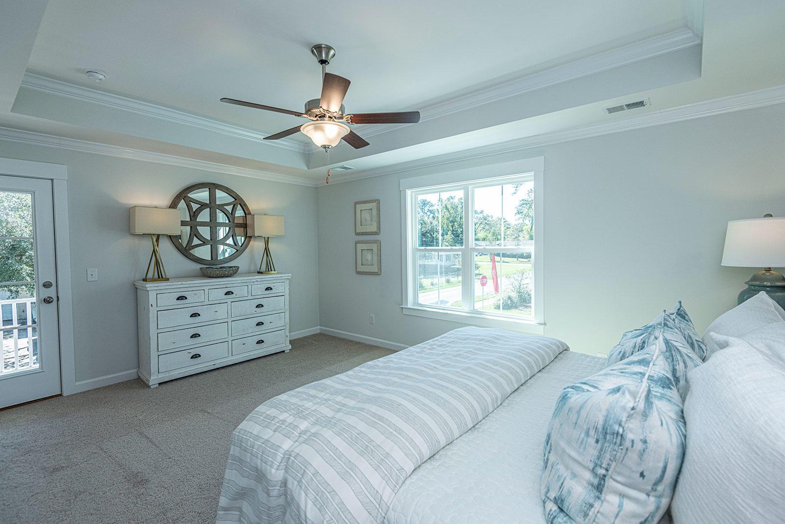Church Creek Landing Homes For Sale - 2302 Town Woods, Charleston, SC - 10