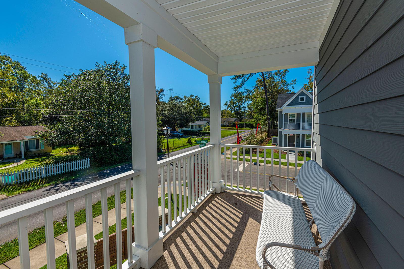 Church Creek Landing Homes For Sale - 2302 Town Woods, Charleston, SC - 11