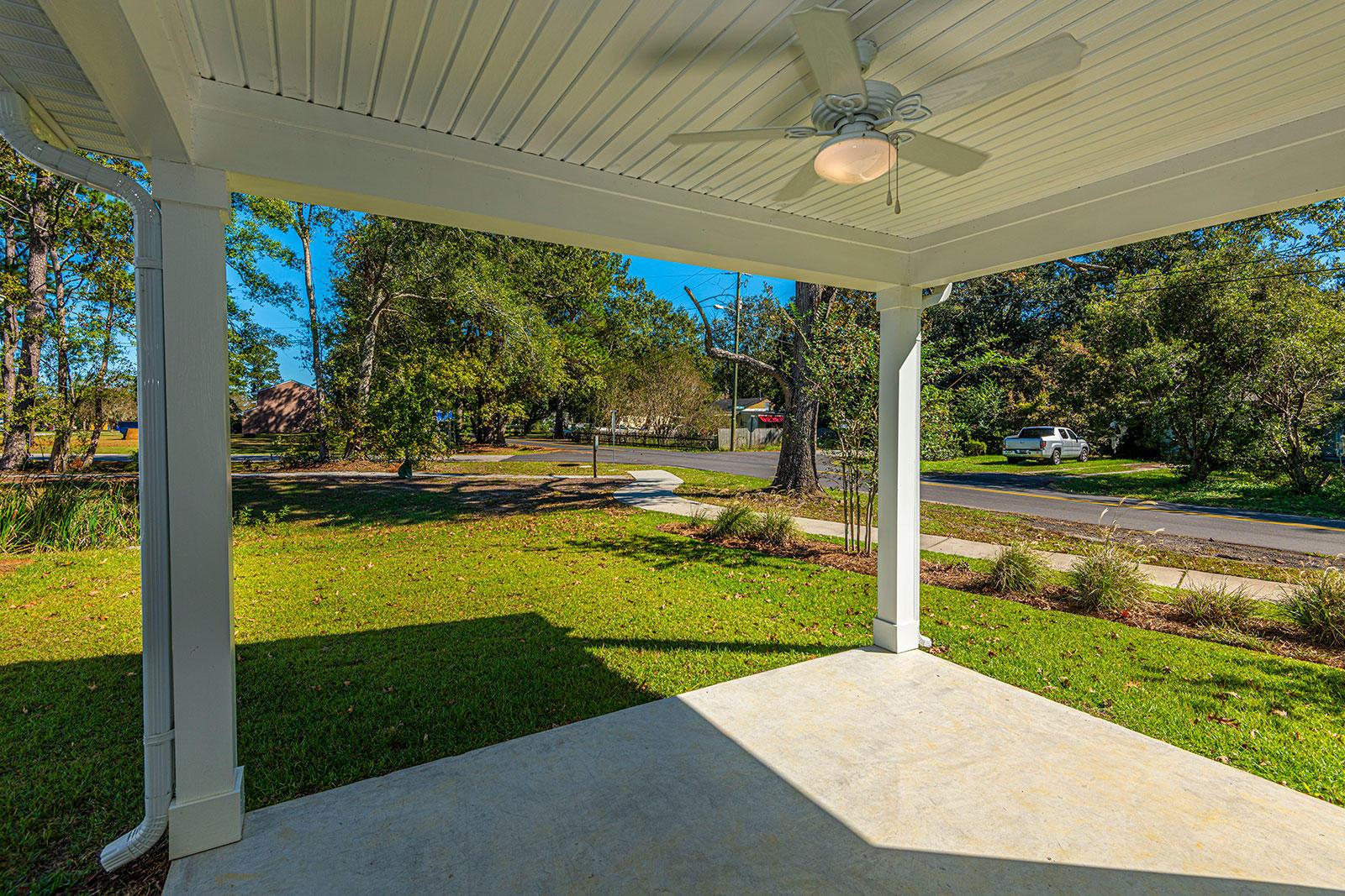 Church Creek Landing Homes For Sale - 2302 Town Woods, Charleston, SC - 3