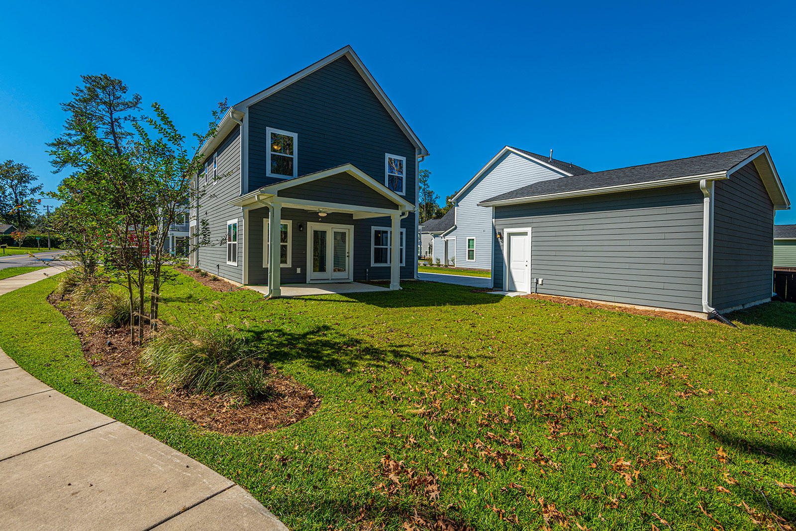 Church Creek Landing Homes For Sale - 2302 Town Woods, Charleston, SC - 1