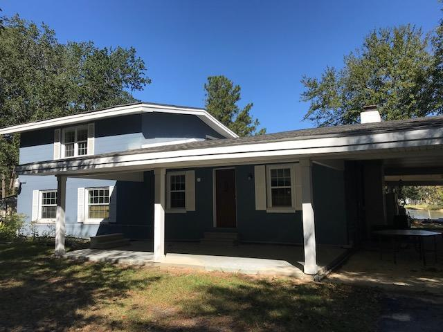 Dubois Homes For Sale - 718 Hildebrand, Bonneau, SC - 19
