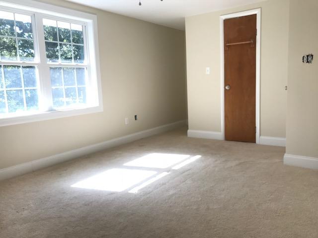 Dubois Homes For Sale - 718 Hildebrand, Bonneau, SC - 3