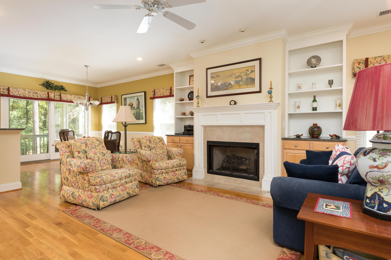 Seabrook Island Homes For Sale - 1014 Crooked Oaks, Seabrook Island, SC - 47