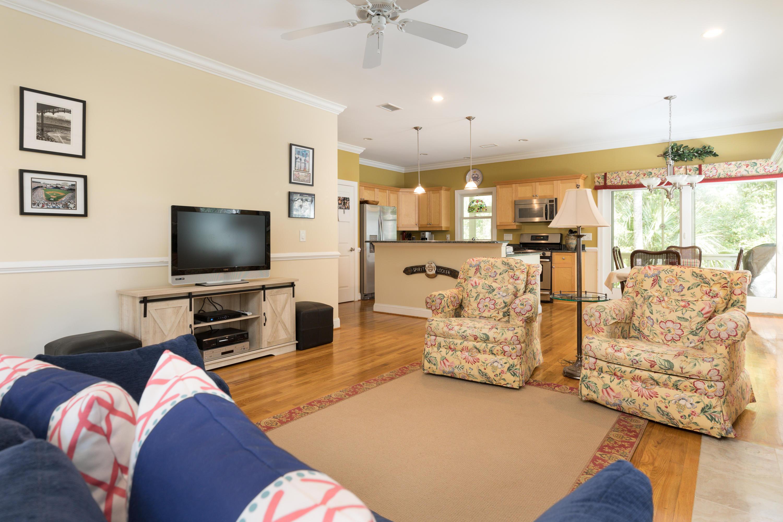 Seabrook Island Homes For Sale - 1014 Crooked Oaks, Seabrook Island, SC - 48