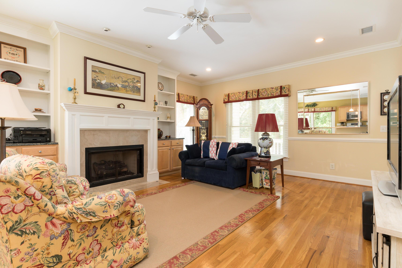 Seabrook Island Homes For Sale - 1014 Crooked Oaks, Seabrook Island, SC - 49