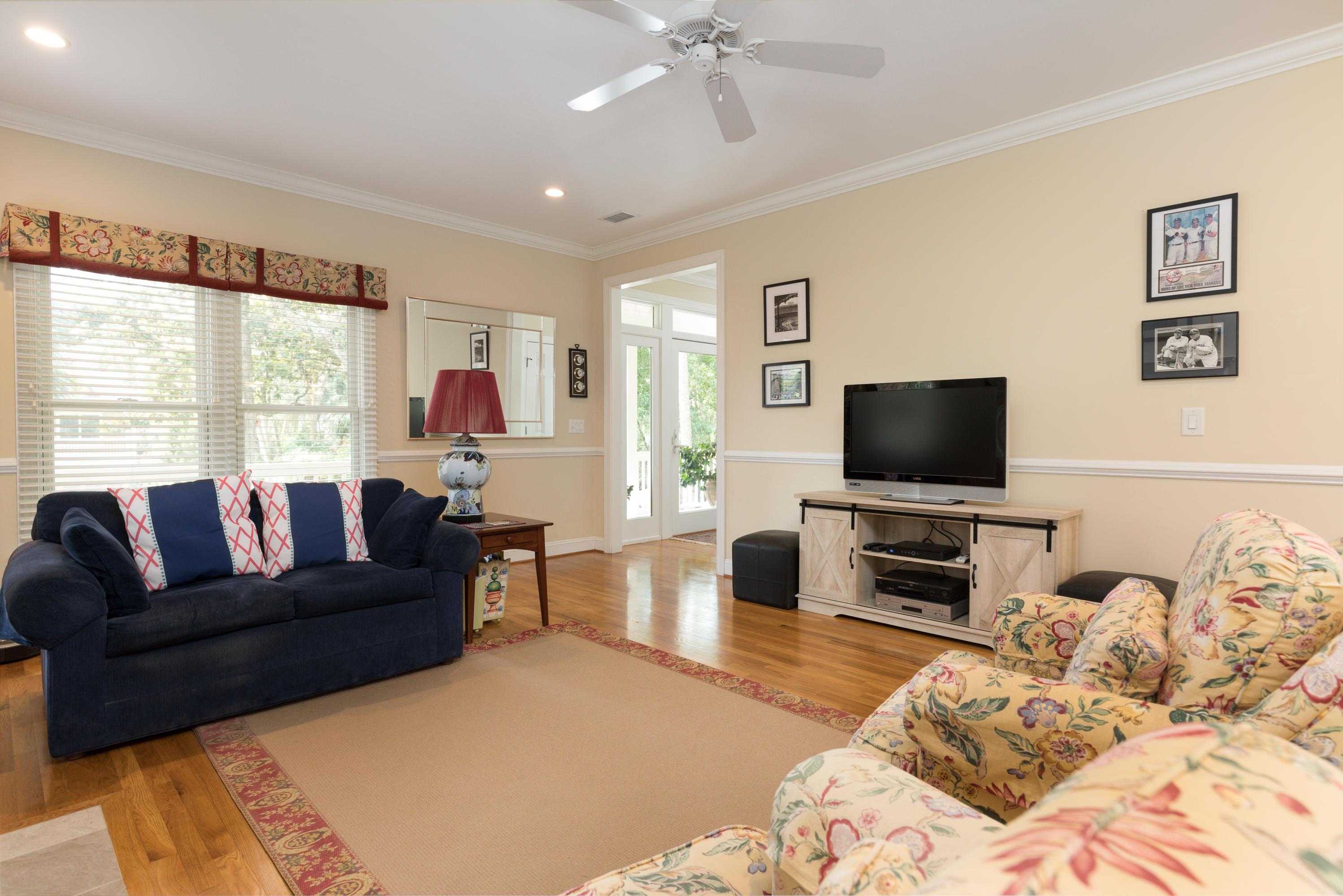 Seabrook Island Homes For Sale - 1014 Crooked Oaks, Seabrook Island, SC - 50